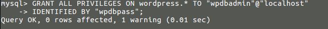 Fig4.SQL文のサンプル